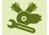 Landmaschinen Kundendienst